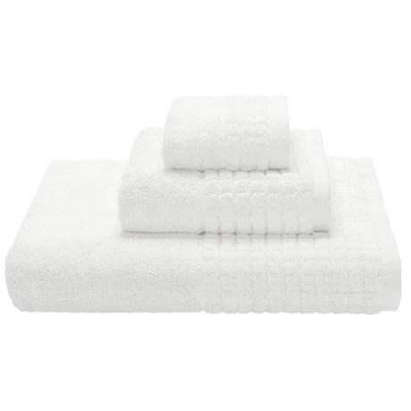 Espalma Ecstasy Washcloth - Egyptian Cotton