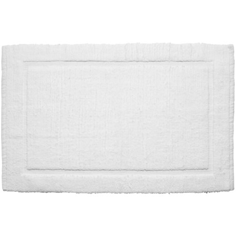 Espalma Signature Bath Rug - Cotton