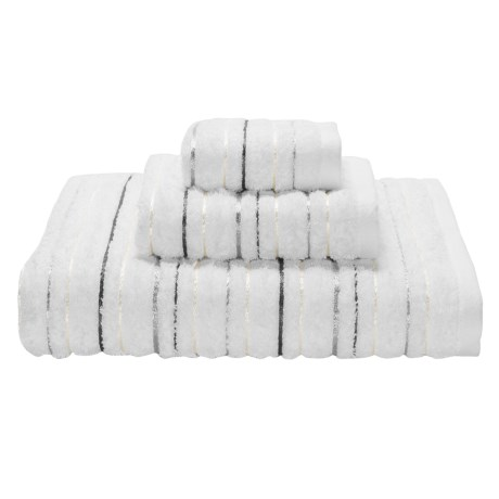 Espalma Gatsby Cotton Bath Towel - 550gsm