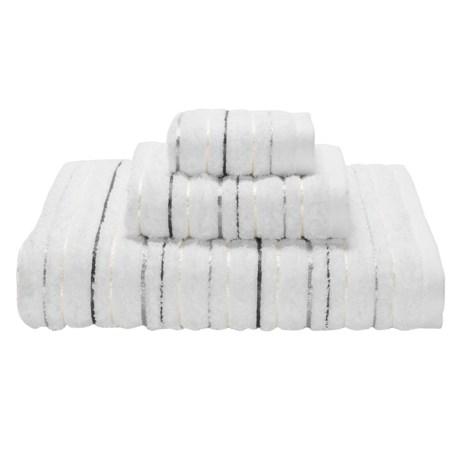 Espalma Gatsby Cotton Washcloth - 550gsm