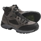 Danner Cloud Cap Gore-Tex® Hiking Boots - Waterproof (For Men)