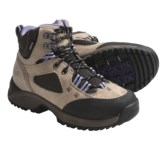 Danner Cloud Cap Gore-Tex® Hiking Boots - Waterproof (For Women)