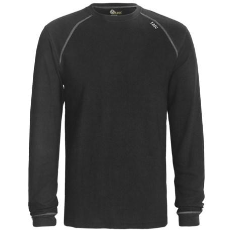 tasc Performance Tasc Flex-Tech Waffle Shirt - UPF 50+, Long Sleeve (For Men)