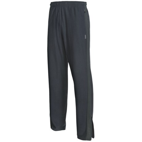 Tasc Mesh Training Pants - UPF 50+ (For Men)