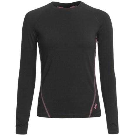 Tasc Element.2 Shirt - UPF 50+, Long Sleeve (For Women)