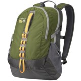 Mountain Hardwear Lander Backpack