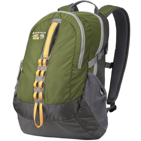 Mountain Hardwear Lander Backpack