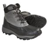 Khombu Climber Prep Boots - Waterproof (For Men)