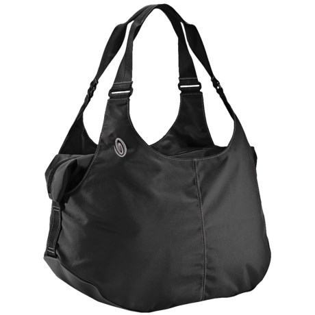 Timbuk2 Scrunchie Tote Bag - Medium (For Women)