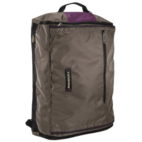 Timbuk2 Wingman Carry-On Suitcase - Medium