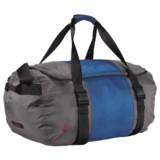 Timbuk2 BFD Duffel Bag - Large