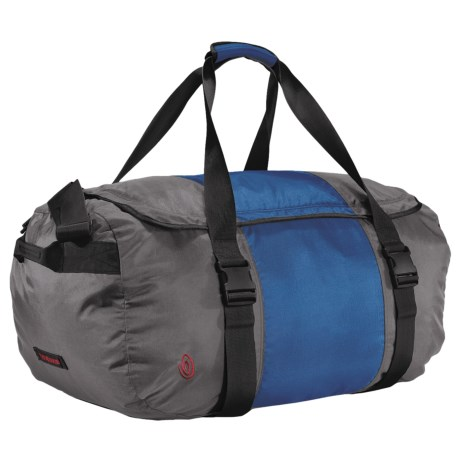 Timbuk2 BFD Duffel Bag - Large