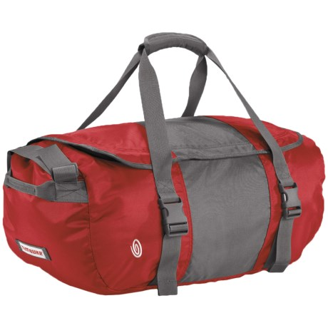 Timbuk2 BFD Duffel Bag - Small