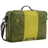 Timbuk2 Cubicle Laptop Messenger Bag - Medium