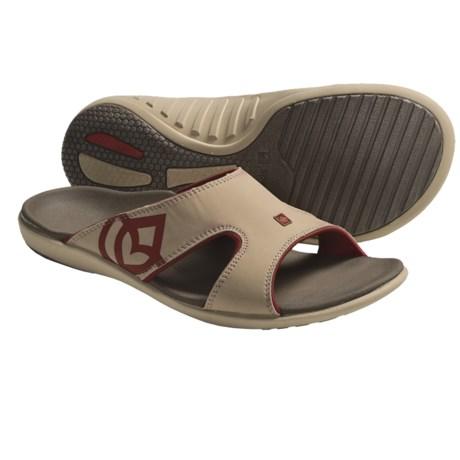 Spenco Kholo Sandals (For Men)