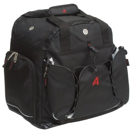 Athalon Heated Ski Boot Bag