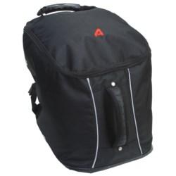 Athalon Dual Entry Ski Boot Bag