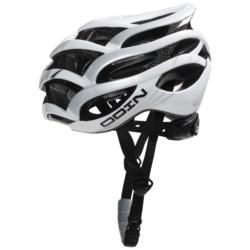 Orbea Odin Cycling Helmet