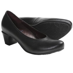 Wolky Adana Pumps (For Women)