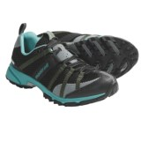 Montrail Mountain Masochist OutDry® Trail Running Shoes - Waterproof (For Women)