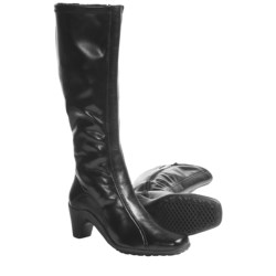 Aerosoles Lasticity Tall Boots (For Women)