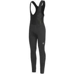 Pearl Izumi Amfib Bib Cycling Tights - Chamois (For Men)