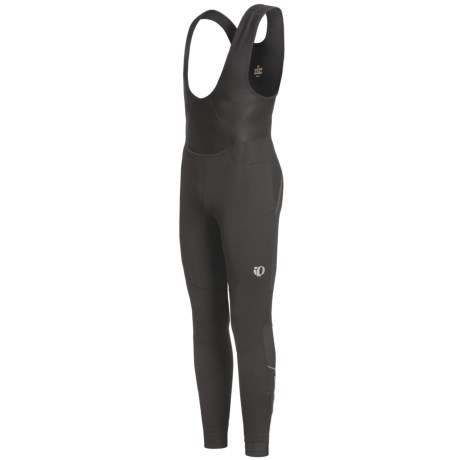 Pearl Izumi Amfib Bib Cycling Tights (For Men)