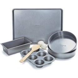 Calphalon Nonstick Bakeware Set - 5-Pc.