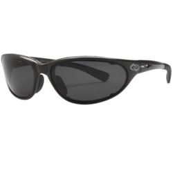 Native Eyewear Lowryder Sunglasses - Polarized