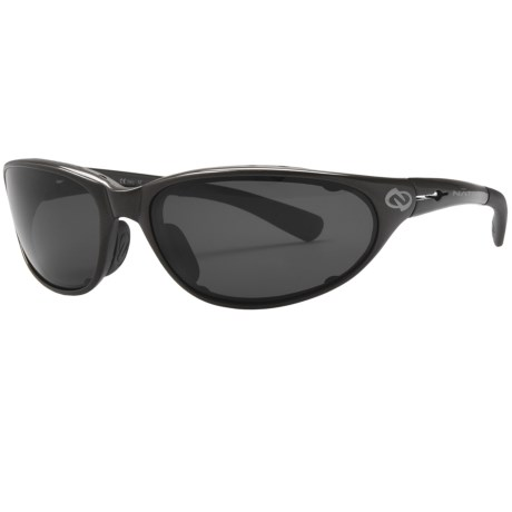 Native Eyewear Lowryder Sunglasses - Polarized