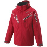 Goldwin Stealth Ski Jacket - Insulated (For Men)
