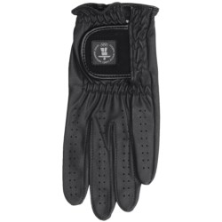 Vancouver Olympic Winter Games Golf Glove (For Men)