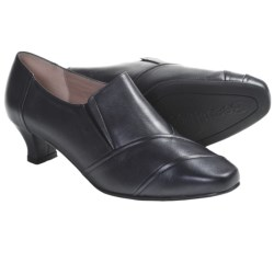BeautiFeel Rosaline Pumps - Leather (For Women)