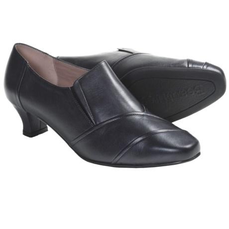BeautiFeel Rosaline Pumps - Leather (For Women)
