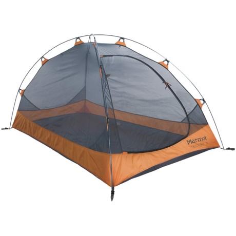 Marmot Traillight 2P Tent - 2-Person, 3-Season