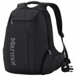 Marmot Borough Backpack