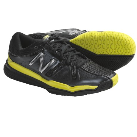 New Balance MC851 Tennis Shoes (For Men)