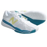 New Balance WC851 Tennis Shoes (For Women)