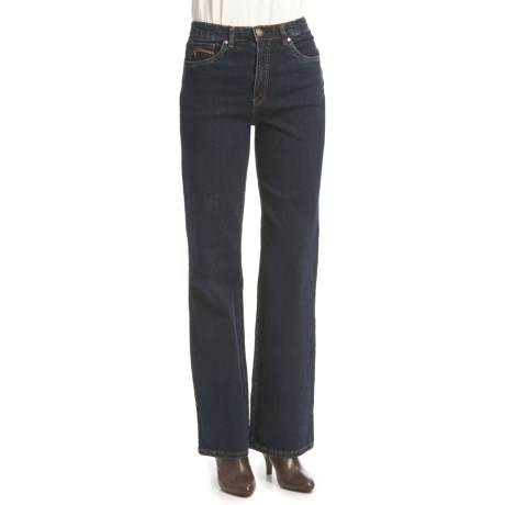 FDJ French Dressing Suzanne Diamond Denim Jeans - Bootcut (For Women)