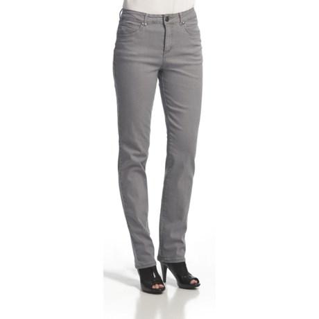 FDJ French Dressing Olivia Diamond Denim Skinny Jeans - Skinny Leg (For Women)