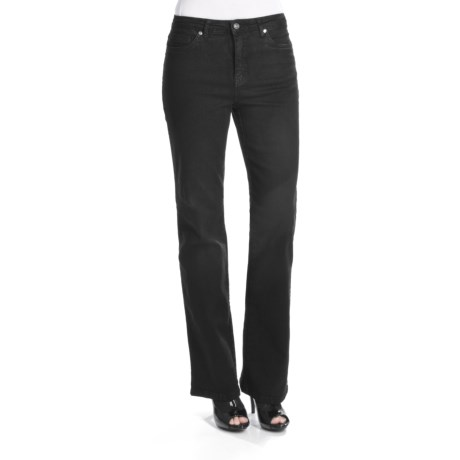 FDJ French Dressing Overdye Olivia Jeans - Bootcut (For Women)