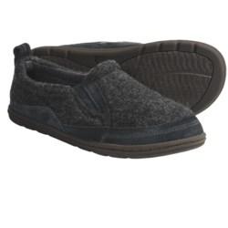 Acorn Max Moc Slippers (For Men)