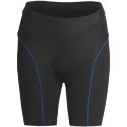 Orbea Race Series Cycling Shorts (For Women)