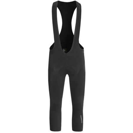 Orbea 3/4 Cycling Bib Shorts (For Men)