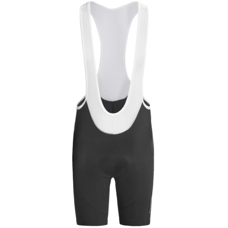Orbea Fitness Cycling Bib Shorts (For Men)