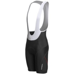 Orbea Pro Cycling Bib Shorts (For Men)