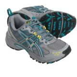 Asics GEL-Enduro 7 GS Trail Running Shoes (For Kids and Youth)