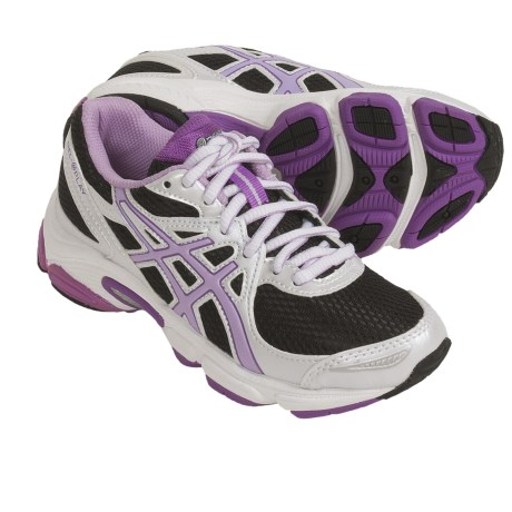 ASICS Asics GEL-@Play GS Running Shoes (For Kids and Youth)