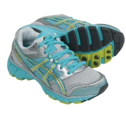 Asics Pre Havoc PS Running Shoes (For Kids and Youth)