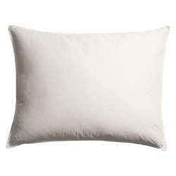 DownTown Sweet Dreams Pillow - Standard, Hungarian White Goose Down